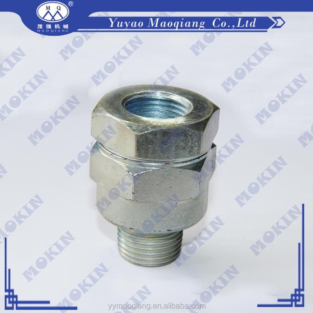 Formula Brass, Formula Brass Suppliers and Manufacturers at