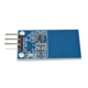 TTP223B Digital capacitive Touch Sensor touch switch module