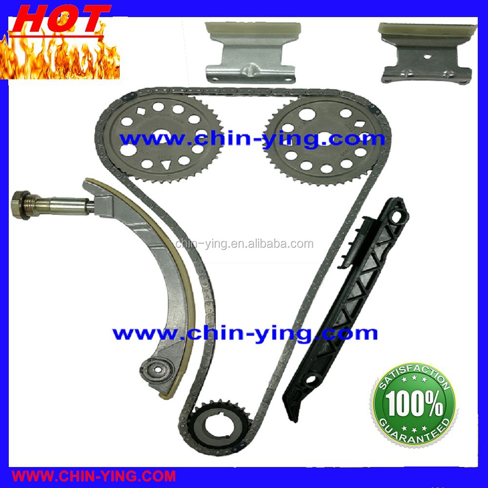 Chevrolet timing chain kit chevrolet timing chain kit suppliers and manufacturers at alibaba com
