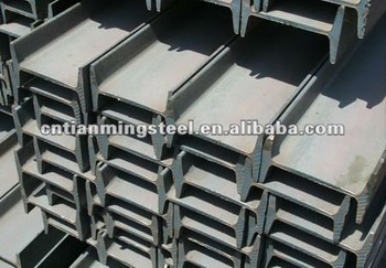 Steel Beams,I Beam Size 100x100,Stainless Steel I Beam