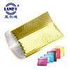 /product-detail/6x9-gold-plastic-bubble-mailing-bag-white-gold-paper-foil-envelope-for-mailing-60809626329.html