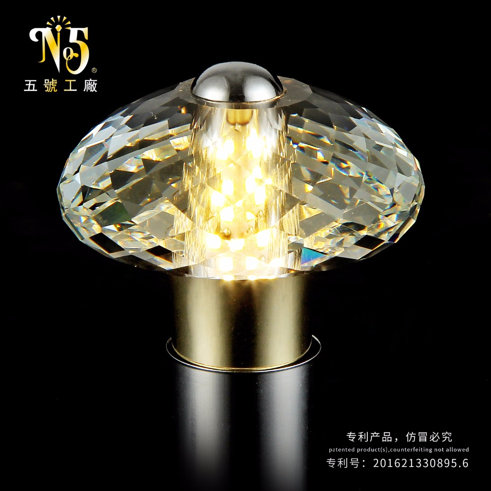 hot sale indoor lighting chandelier lights e27 led light bulb