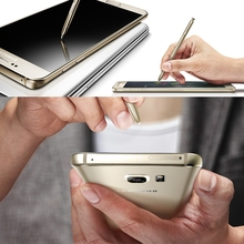 Unlocked Samsung Galaxy Note 5 / N920P(Sprint) Octa Core