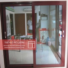& Timely Door Frame Prices Wholesale Timely Doors Suppliers - Alibaba