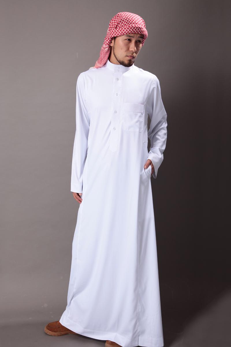 Islamic hoodies