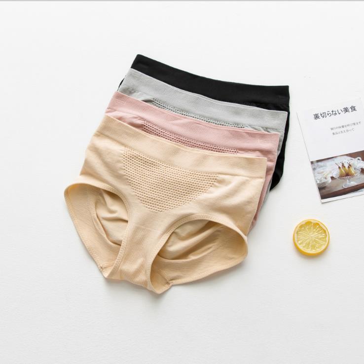45199c32ecf8 China nylon panty briefs wholesale 🇨🇳 - Alibaba