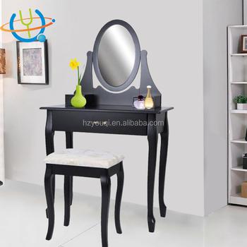 Moderne Billige Make-up Schminktisch Mit Spiegel Schminktisch ...