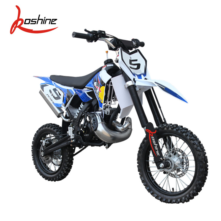 Koshine 125cc 150cc Cinese Pocket Bike Dirt Bike Per I Bambini E Adulti