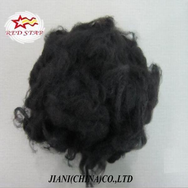 PSF,pet bottles recycle polyester staple fiber,polyester staple fiber for auto mats,garment accessories