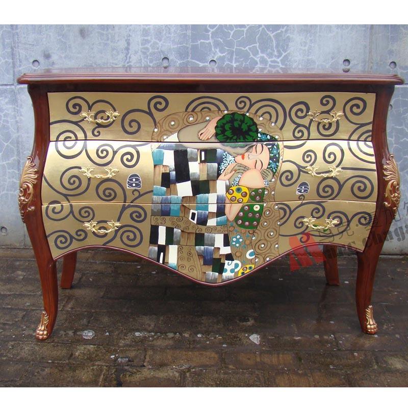 nettoyer meuble en bois peint meuble tv bois peint artzeincom. Black Bedroom Furniture Sets. Home Design Ideas