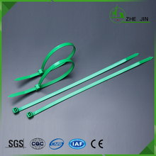 8836bfe59d09 Add to Favorites. Zhe Jin Alibaba China Low Price 2.5-12mm Self-locking  PA66 Nylon Cable Tie