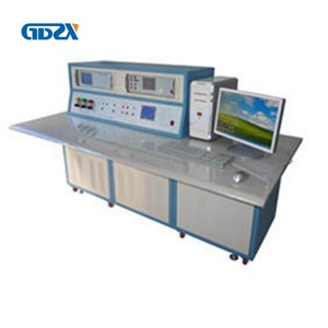 China auto calibration machine wholesale 🇨🇳 - Alibaba