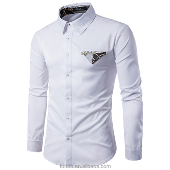 Cheap Mens Shirts Online Designer Shirts For Mens Online, View ...