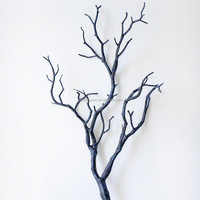 Decorative Centerpiece Artificial Blossom Branches Faux Greenery Branches Tree Branches Australia Fake Plants Artificial Flowers