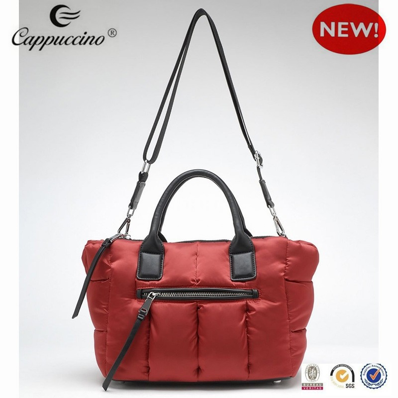 7d1958271cb4 China high quality replica handbags wholesale 🇨🇳 - Alibaba
