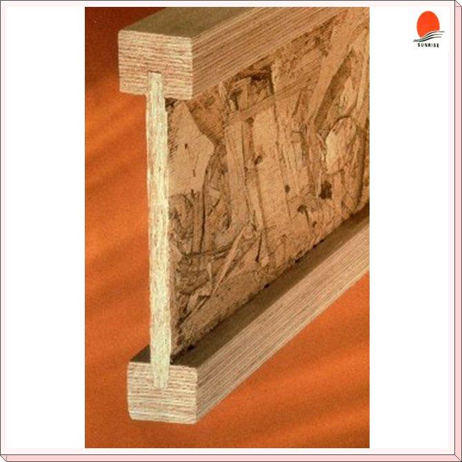 Panel de osb osb madera tablero aglomerado identificaci n - Precio tablero osb ...