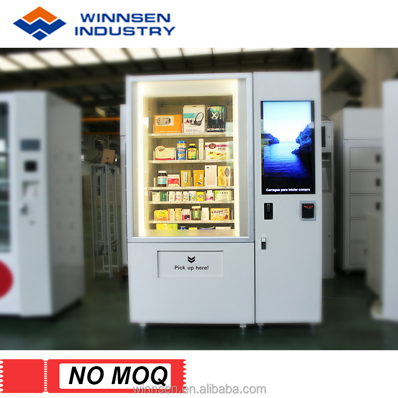 charger vending machine Find best value and selection for your advertising cell phone charging vending machines search on ebay world's leading marketplace.