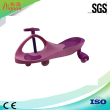 new design beautiful swing car for childern