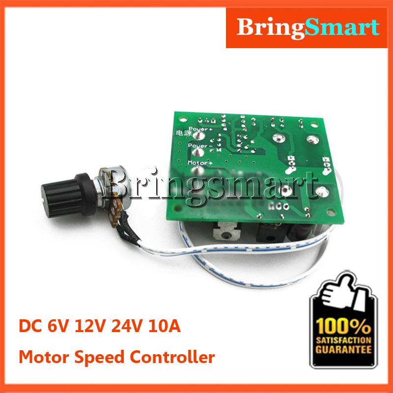 Pwm Dc Motor Speed Controller, Pwm Dc Motor Speed Controller ...
