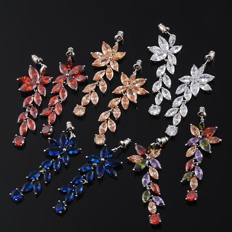 Venta al por mayor formas de hojas para colorear-Compre online los ...