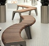 /product-detail/classic-outdoor-furniture-street-round-bench-outdoor-long-wood-benches-60824528391.html