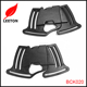 Factory supply New design 4 way 40mm quick release buckle