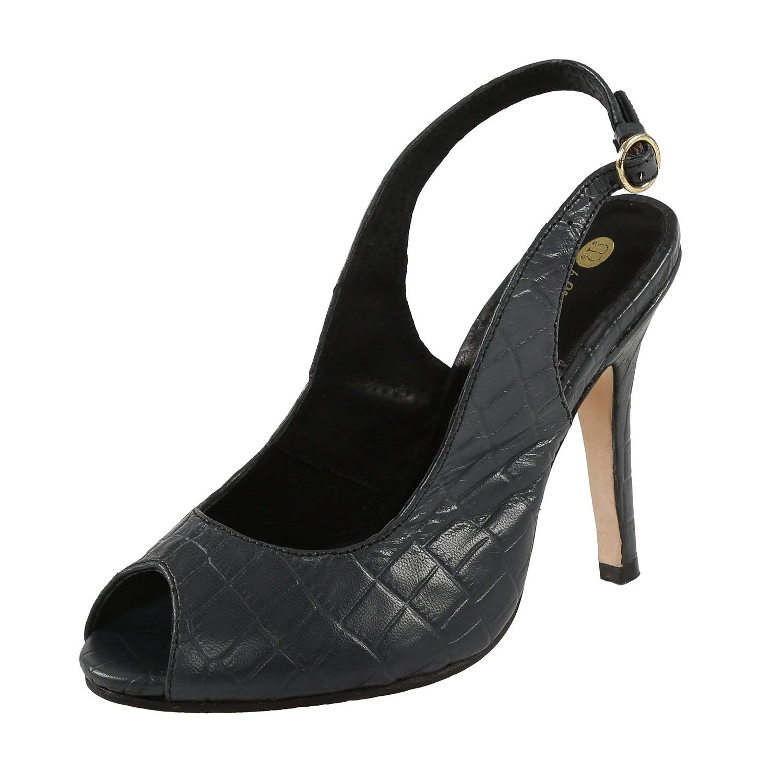 more photos db028 b598a Cheap Christian Louboutin Black Heels, find Christian ...