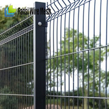 HIgh quality galvanized bird cage welded wire mesh