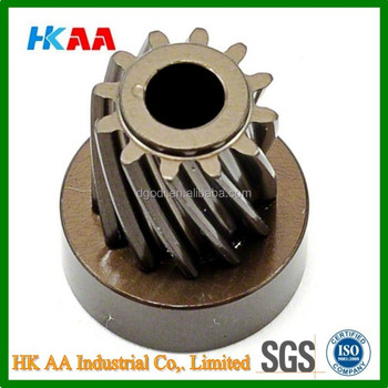 Helical Cut Gears,Double Helical Cutting Formula Gears - Buy Helical Cut  Gears,Double Helical Gear,Helical Gear Cutting Formula Product on  Alibaba com