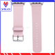 Wholesales For Apple Watch Genuine Leather Wrist Watch Strap band Replacement for Apple Watch leather strap