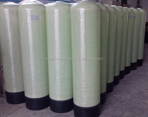 home water purification used as prefilters sand filter/pressure vessel tank