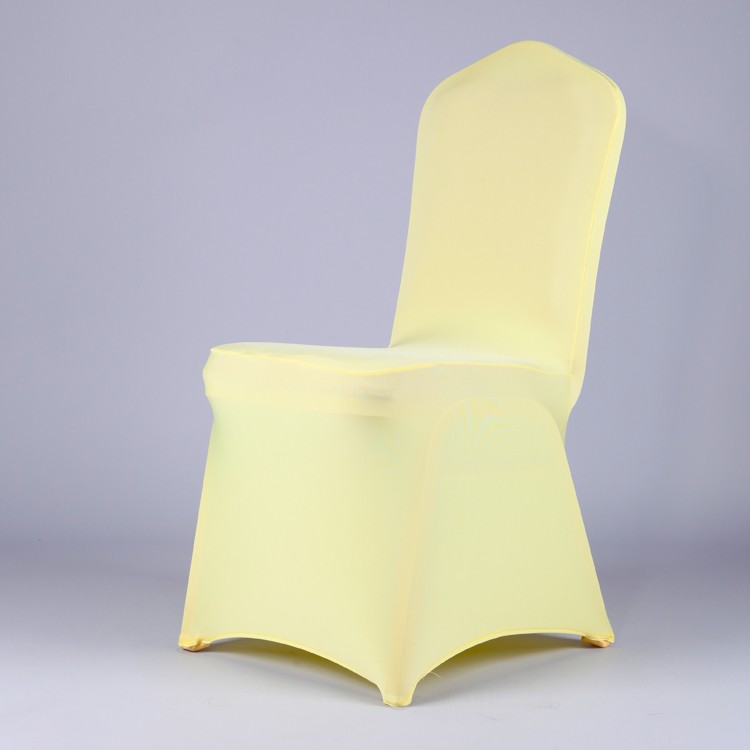 cheap church chairs cover cheap church chairs cover suppliers and at alibabacom