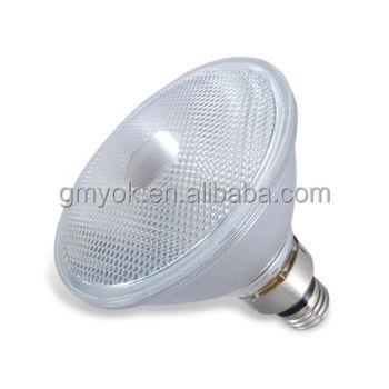 8000 Haluro Metal Lámpara Útil Potencia 4000 Horas Product K Vida Con Par38 Buy Base On E27 Uvb 150 W De Y Techo POXN8wn0k