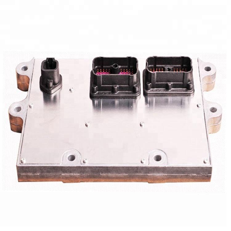 Electronic Control Module >> M11 Electronic Control Module Ecm Ecu 4963807 Buy Electronic Control Module Ecm 4963807 Product On Alibaba Com