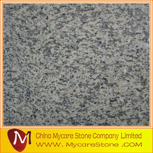 granite slap Tiger Skin Rust for sale