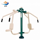 Best Price Wholesale Body Exercise Park Outdoor Training Multi-functional Combination Fitness Equipment for Sale