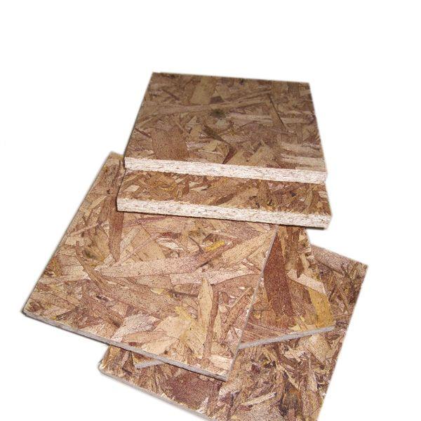Pannelli legno osb prezzi prezzo all 39 ingrosso acquista for Pannello osb 9mm