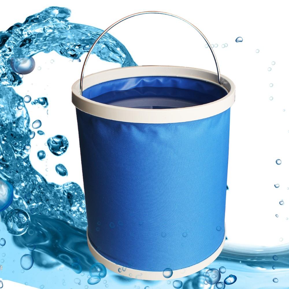 картинка ведра с водой наклонено и вода разливается настоящее время возрастает