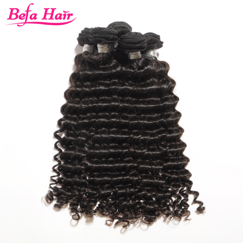 Hair For Interlocking Hair For Interlocking Suppliers And