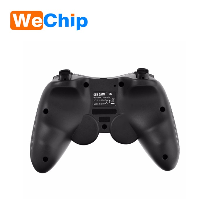 Gen Game S5 Compatible with android/OS/pc/tv box Gen Game S5