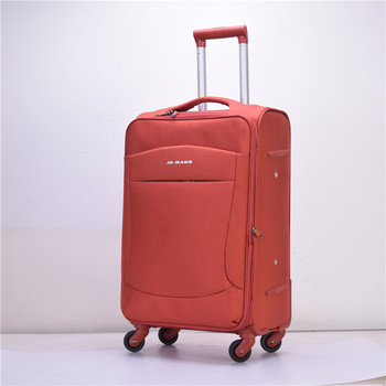1f6f10dee536 Leaves King Luggage Good Quality And Best Price Luggage Tag Trolley Travel  Suitcase - Buy Leaves King Luggage,Best Price Luggage Tag Trolley,Travel ...