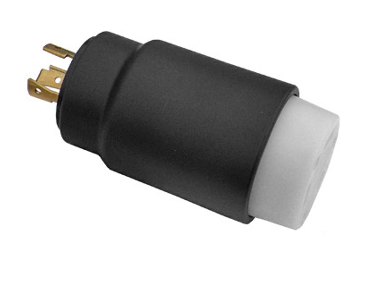 Cheap 30 Amp Plug For Generator, find 30 Amp Plug For Generator ...