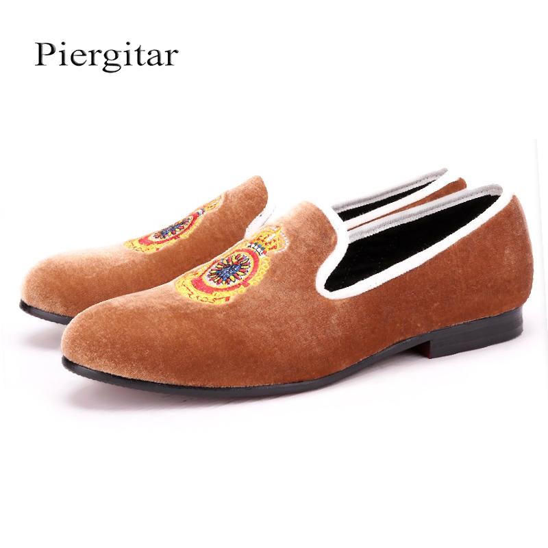 562ceaf6c مصادر شركات تصنيع حذاء رجالي تركيا وحذاء رجالي تركيا في Alibaba.com