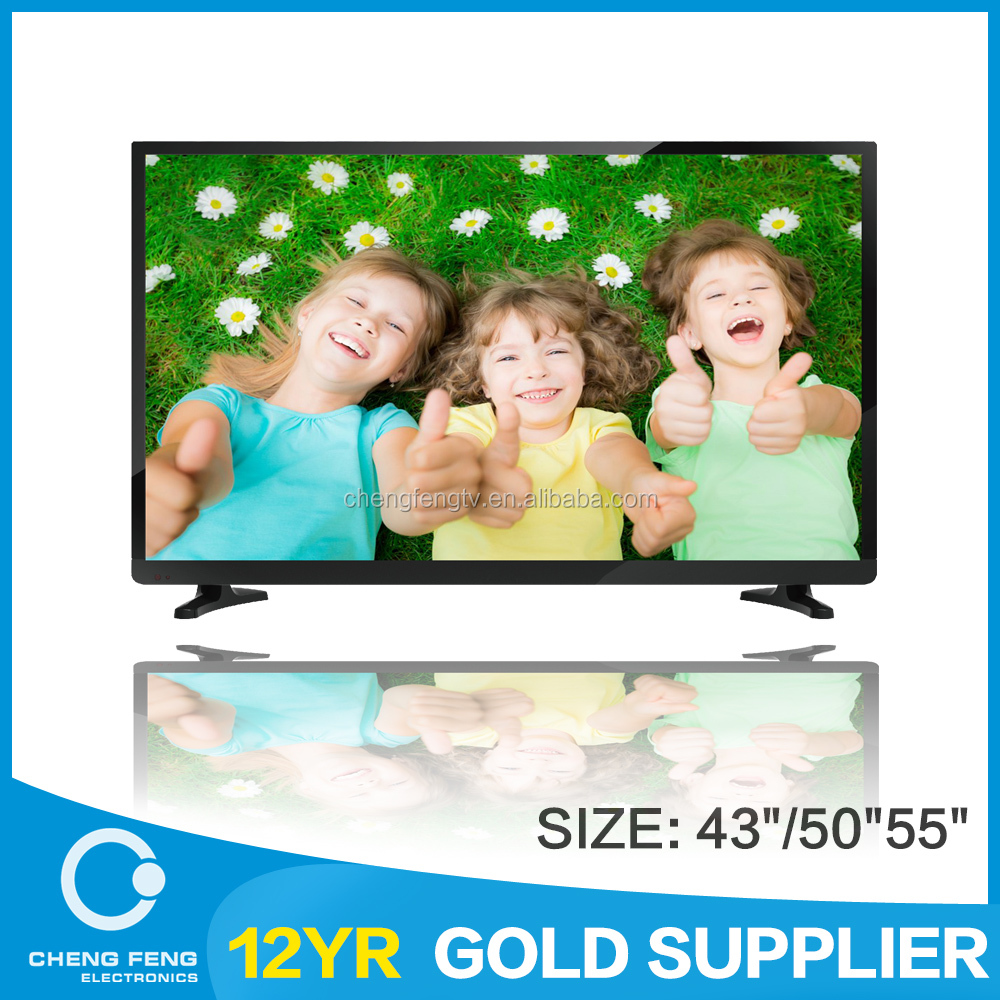 "New product,43""50""55"" inch led tv smart"