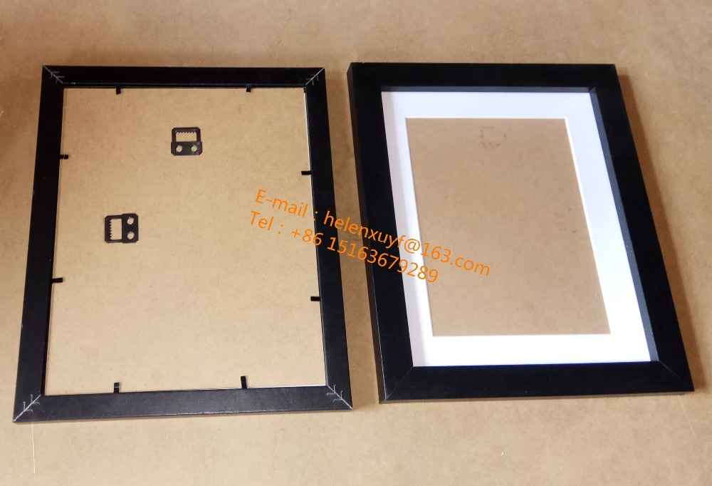 5x7 Cardboard Picture Frames, 5x7 Cardboard Picture Frames Suppliers ...