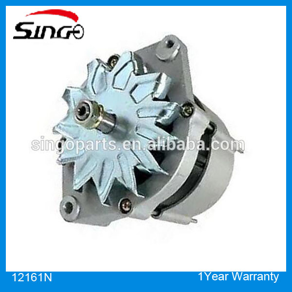 Car alternator price 12161N