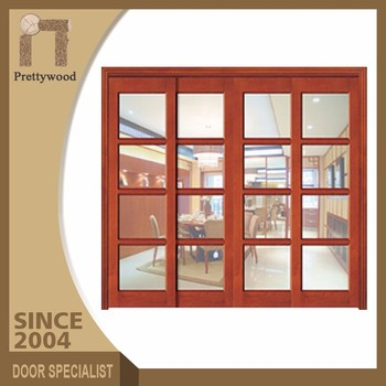 Highly Fire Resistant Prices Wooden Exterior Sliding Glass Doors Buy Exterior Sliding Glass