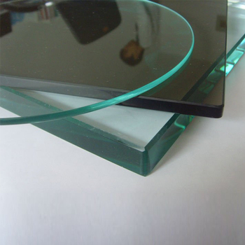 10mm 12mm 15mm tempered glass table top tea table top dining table rh alibaba com tempered glass table top near me tempered glass table top philippines