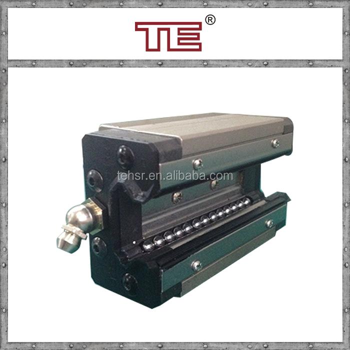슈퍼 품질 테이블 톱 가이드 레일-선형 가이드 -상품 ID:60224633316 ...