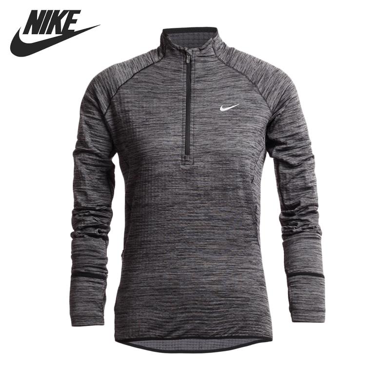 Promoción de Camisetas De Nike de alta calidad - Compra